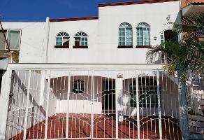 Foto de casa en renta en jerez 2166, santa mónica, guadalajara, jalisco, 0 No. 01