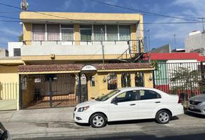 Foto de casa en venta en jerez 2353, jardines alcalde, guadalajara, jalisco, 19770671 No. 01