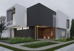 Foto de casa en venta en jerez 265, nueva galicia residencial, tlajomulco de zúñiga, jalisco, 0 No. 01