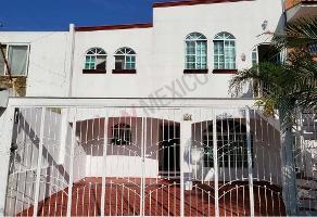 Foto de casa en renta en jerez 266, santa mónica, guadalajara, jalisco, 0 No. 01