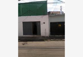 Foto de casa en renta en jerico 38, la piedad, querétaro, querétaro, 0 No. 01