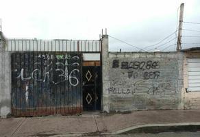 Foto de terreno habitacional en venta en jerónimo larrazaral , villas del real (poniente), morelia, michoacán de ocampo, 0 No. 01