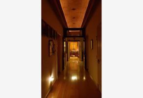 Foto de casa en venta en jerónimo siller 100, jerónimo siller, san pedro garza garcía, nuevo león, 0 No. 01