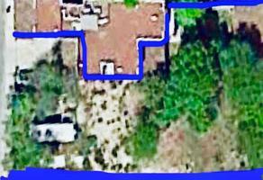 Foto de terreno habitacional en venta en  , jerónimo siller, san pedro garza garcía, nuevo león, 11789723 No. 01