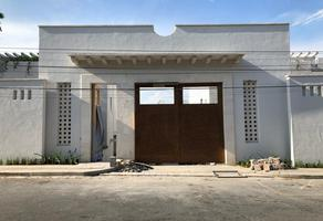 Foto de casa en venta en  , jerónimo siller, san pedro garza garcía, nuevo león, 13448078 No. 01