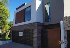 Foto de casa en venta en  , jerónimo siller, san pedro garza garcía, nuevo león, 13507168 No. 01