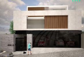 Foto de casa en venta en  , jerónimo siller, san pedro garza garcía, nuevo león, 16959524 No. 01