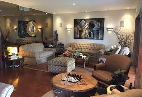 Foto de casa en venta en  , jerónimo siller, san pedro garza garcía, nuevo león, 0 No. 01