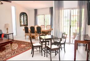 Foto de casa en venta en  , jerónimo siller, san pedro garza garcía, nuevo león, 0 No. 02