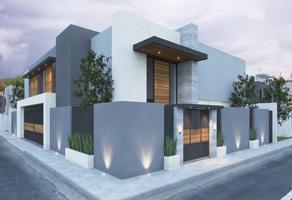 Foto de casa en venta en  , jerónimo siller, san pedro garza garcía, nuevo león, 20124654 No. 01