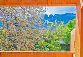 Foto de casa en renta en  , jerónimo siller, san pedro garza garcía, nuevo león, 0 No. 01