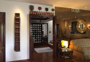 Foto de casa en venta en  , jerónimo siller, san pedro garza garcía, nuevo león, 9202337 No. 01