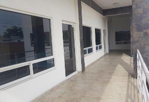 Foto de oficina en renta en jerónimo treviño 701, monterrey centro, monterrey, nuevo león, 0 No. 01