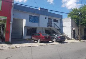 Foto de oficina en renta en jerónimo treviño , monterrey centro, monterrey, nuevo león, 0 No. 01