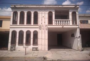 Foto de casa en venta en jeronimo treviño norte, san nicolás de los garza centro, san nicolás de los garza, nuevo león, 16713817 No. 04
