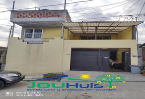 Foto de casa en venta en huizala 215, san isidro itzícuaro, morelia, michoacán de ocampo, 19894410 No. 01