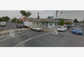 Foto de terreno comercial en venta en jerusalen 165, aquiles serdán, venustiano carranza, df / cdmx, 10159895 No. 01