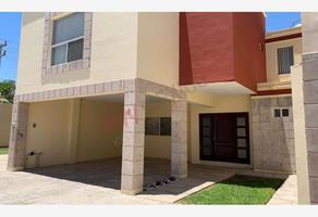 Foto de casa en renta en jesuitas 9, villas de la ibero, torreón, coahuila de zaragoza, 0 No. 01