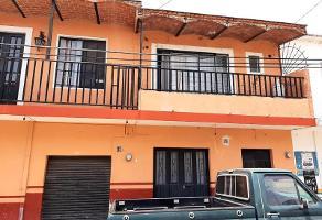 Foto de casa en venta en jesus 1, la resolana, acatlán de juárez, jalisco, 10021094 No. 01