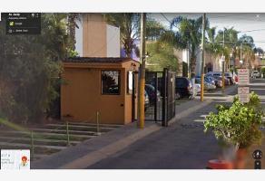 Foto de casa en venta en jesus 1235 1235, santa margarita, zapopan, jalisco, 0 No. 01