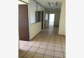 Foto de oficina en renta en jesus acuña narro 3, república oriente, saltillo, coahuila de zaragoza, 14979842 No. 01