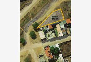 Foto de terreno habitacional en venta en jesus , adolfo lópez mateos 2a sección, tequisquiapan, querétaro, 0 No. 01