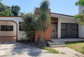 Foto de casa en venta en jesus almada 907, heriberto zazueta, navolato, sinaloa, 16768798 No. 01