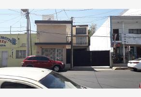 Foto de edificio en venta en jesus andrade 45, centro, culiacán, sinaloa, 6698741 No. 01