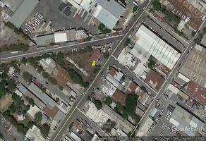 Foto de terreno comercial en renta en jesus cantu leal , ex hacienda el ancón, monterrey, nuevo león, 14228512 No. 01