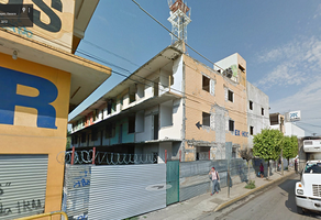 Foto de terreno habitacional en venta en jesús carranza , maria luisa, san juan bautista tuxtepec, oaxaca, 14310774 No. 01