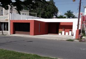 Foto de oficina en venta en  , jesús carranza, mérida, yucatán, 10123797 No. 01