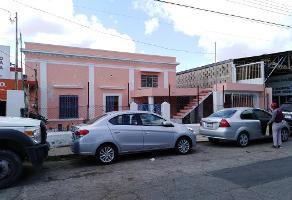 Foto de casa en venta en  , jesús carranza, mérida, yucatán, 10613032 No. 01