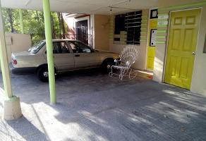Foto de casa en venta en  , jesús carranza, mérida, yucatán, 11742489 No. 01