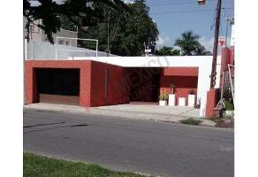 Foto de oficina en venta en  , jesús carranza, mérida, yucatán, 11874178 No. 01