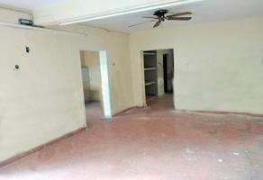 Foto de casa en venta en  , jesús carranza, mérida, yucatán, 14049327 No. 01