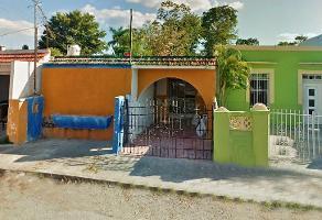 Foto de casa en venta en  , jesús carranza, mérida, yucatán, 0 No. 01