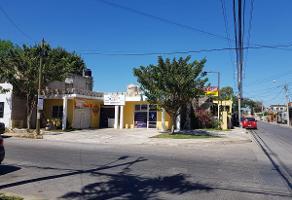 Foto de local en renta en  , jesús carranza, mérida, yucatán, 0 No. 01