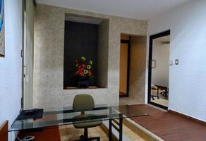 Foto de oficina en venta en  , jesús carranza, mérida, yucatán, 0 No. 01