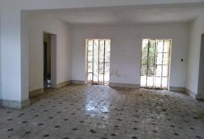 Foto de casa en venta en  , jesús carranza, mérida, yucatán, 6764455 No. 01