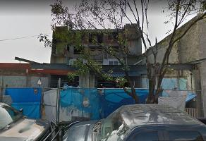 Foto de edificio en venta en jesús carrillo , insurgentes 1a secc, guadalajara, jalisco, 0 No. 01