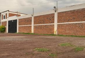 Foto de terreno comercial en venta en jesús cintora , lázaro cárdenas, salamanca, guanajuato, 19428277 No. 01