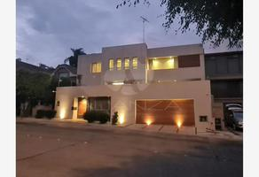 Foto de casa en venta en jesus clark 2000, chapultepec, tijuana, baja california, 0 No. 01