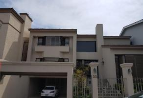 Foto de casa en renta en jesus clark 55, chapultepec, tijuana, baja california, 0 No. 01
