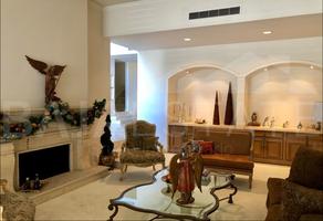 Foto de casa en venta en jesus clark , chapultepec, tijuana, baja california, 6167049 No. 01
