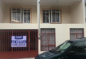 Foto de casa en venta en jesús consuelo , gremial, aguascalientes, aguascalientes, 8838026 No. 01