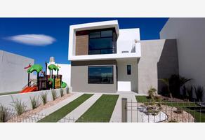 Foto de casa en venta en jesus de berlang 101, sierras del sur, saltillo, coahuila de zaragoza, 19785568 No. 01