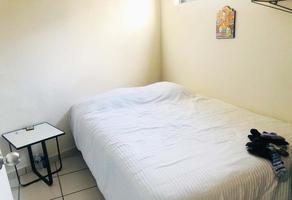 Foto de casa en venta en jesús del monte 0, jesús del monte, cuajimalpa de morelos, df / cdmx, 0 No. 01
