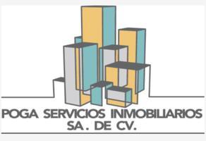 Foto de terreno comercial en venta en jesús del monte 0, jesús del monte, huixquilucan, méxico, 15443356 No. 01