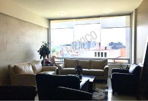 Foto de departamento en venta en jesús del monte 29, hacienda de las palmas, huixquilucan, méxico, 15299544 No. 01