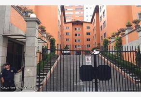 Foto de departamento en renta en jesus del monte 33, jesús del monte, huixquilucan, méxico, 0 No. 01
